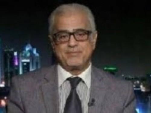لقور: من يقود قتلى الحوثي ويوجههم لا يحمل ذرة من الإنسانية