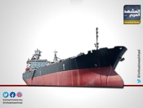 هجمات النفط.. إرهاب إيران واستراتيجية استئصال السرطان الحوثي