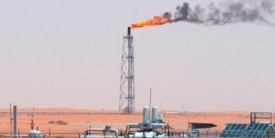 """""""أدلة"""" تفضح التورُّط الإيراني في الهجوم على مضختي النفط بالرياض"""