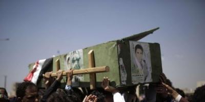 """""""قتيل كل 10 دقائق"""".. الأطفال يدفعون الثمن الأبشع للحرب الحوثية (أرقام)"""