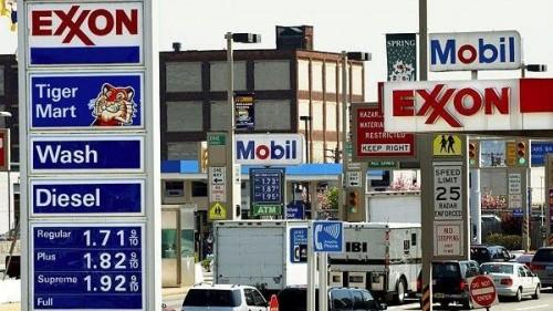 شركة أمريكية تجلي موظفيها من العراق بعد تصاعد التوترات مع إيران