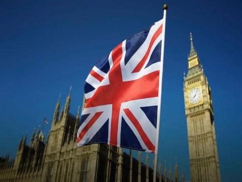 بريطانيا تعرب عن مخاوفها من أنشطة إيران المهددة للشرق الأوسط