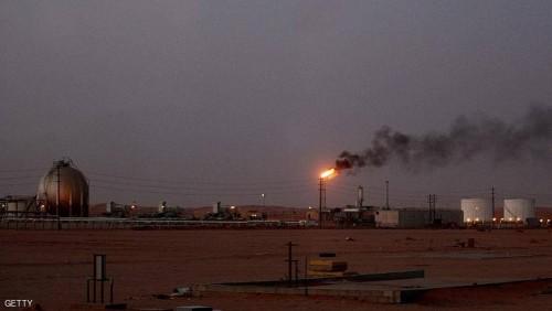 الأمم المتحدة تدين الهجوم الإرهابي على محطتي النفط السعوديتين
