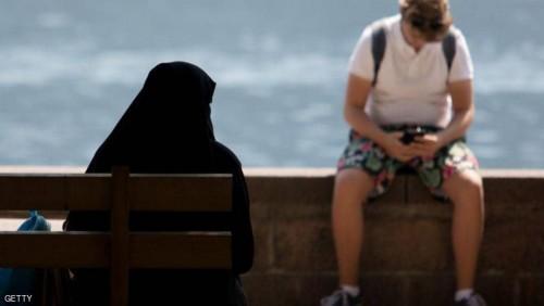 النمسا تقر مشروع لمنع ارتداء الحجاب في المدارس الابتدائية