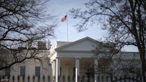 البيت الأبيض يرفض التعاون مع الكونجرس في التحقيق الروسي