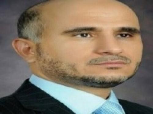 طواف: عناصر الحوثي ستتحول إلى موظفين رسميين بمباركة أممية