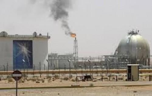 """التحالف العربي: الهجوم على منشآت النفط السعودي """" جرائم حرب """""""