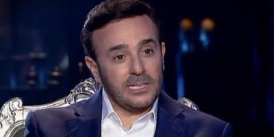 صابر الرباعي يكشف سبب رفضه التمثيل أمام ليلى علوي (فيديو)