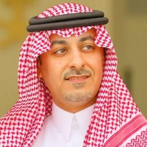 الشريدة: هجمات الحوثي على السعودية لها بصمات إيرانية