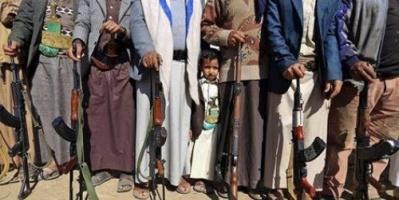 """الهجمات الآثمة.. هل يرقص الحوثيون الرقصة الأخيرة لــ""""الديك الذبيح""""؟"""