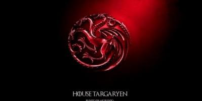 نعومي واتس تبدأ تصوير مسلسل Blood Moon المشتق من Game of Thrones