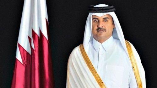 العرب: الدوحة تُطلق 7 آلاف حساب على مواقع التواصل لنشر الشائعات باليمن
