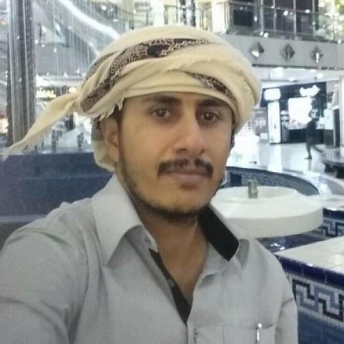وضاح بن عطية: وساطة عمانية للإفراج عن حوثيين وإخوان (تفاصيل)