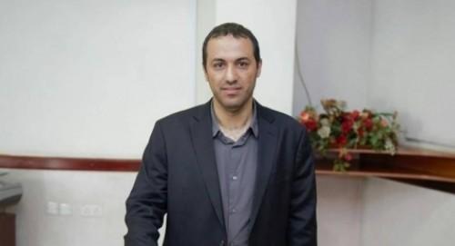 القيادي العماد يحرم موظفي جهاز الرقابة بصنعاء من نصف الراتب الحوثي