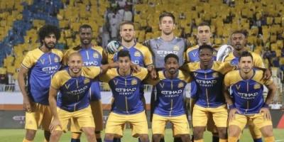 النصر يتوج بلقب الدوري السعودي للمرة الثامنة والهلال يحقق انتصارا بطعم الهزيمة