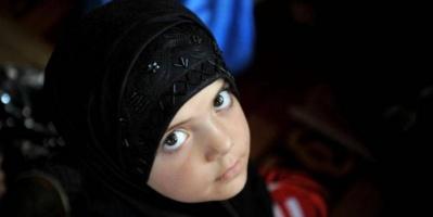 ألمانيا بصدد حظر الحجاب في المدارس الأبتدائية ونائب يتحفظ