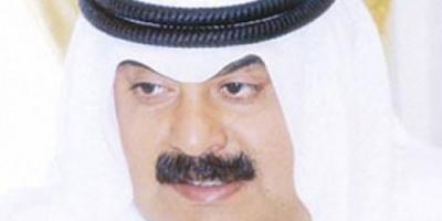 الكويت تعلن اقصى درجات الحيطة والحذر لما يشوب المنطقة من توترات سياسية