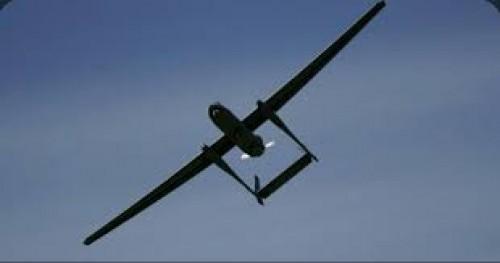 التحالف يتصدى لطائرة مُسيرة بالمهرة (تفاصيل)