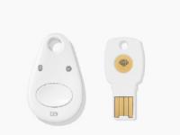 """جوجل تستبدل مفاتيح التأمين الإلكترونية""""تايتان"""" المعطلة مجانا"""