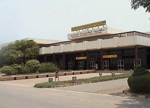 القوات المشتركة تحبط هجوما لمليشيات الحوثي على مطار الحديدة