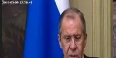 روسيا: لا نسعى للانسحاب من مجلس أوروبا