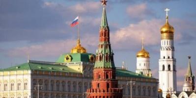 روسيا: سنرد بالمثل علي العقوبات الأمريكية غير البناءة