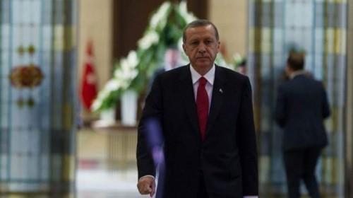 أبنائهن يقبعون بسجون أردوغان.. صرخة أمهات تركيا (فيديو)