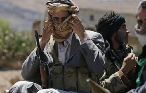 اشتعال الخلافات بين قيادات الحوثي في إب وتهديدات بالقتل وطرد القادمين من صعدة (تفاصيل خاص)