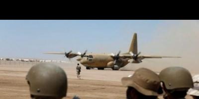 تحقيقات الحوادث العرضية.. التحالف يستأصل أكاذيب الحوثي