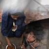 قتل وخطف وتجويع.. الحوثي يغتال فرحة رمضان باليمن (ملف)
