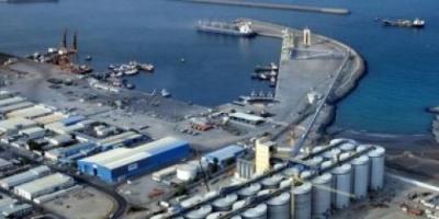 شركات التأمين البحرى بلندن توسع قائمة المياه عالية المخاطر