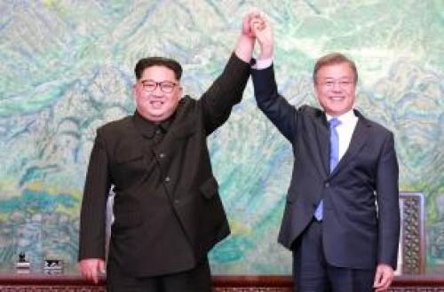 سول توافق لرجل أعمال على زيارة مصانع في كوريا الشمالية
