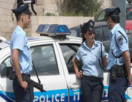 إسرائيلي يخدر بناته القاصرات لارتكاب جرائم جنسية (تفاصيل)