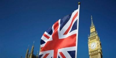 بريطانيا تحذر مواطنيها من الاعتقال حال سفرهم إلى إيران