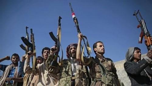 """الحوثيون وإهانة العالم.. عن جرس الإنذار الذي دقّته """"هجمات النفط"""""""