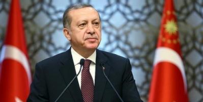 القصة الكاملة لغدر أردوغان بأستاذه نجم الدين أربكان (فيديو)