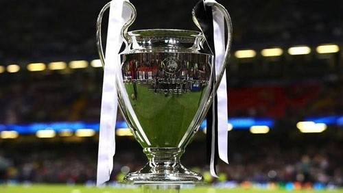 """الـ """"ويفا"""" يدافع عن اختيار """"باكو"""" لنهائي الدوري الأوروبي"""