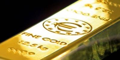 الذهب ينخفض لادنى مستوياته خلال أسبوعين ألى 1277 دولار للأوقية