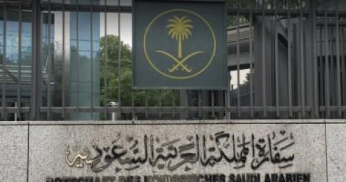 بعد منعهم من دخول منازلهم.. السفارة السعودية بتركيا تحذر مواطنيها