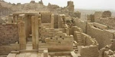 صحيفة دولية: مليشيات الحوثي تستهدف أثار اليمن بالنهب أو البيع أو القصف