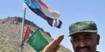 بن بريك: الرئيس الزبيدي يقود المعركة من العمليات.. وكل أسرته بالجبهات