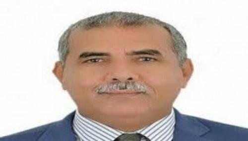 غالب: القوات الجنوبية أسقطت الحوثيين عسكريًا.. والإخوان إعلاميًا