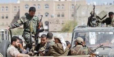 صحيفة سعودية: ردع التحالف للحوثي جاء لوقف التمادي الإيراني