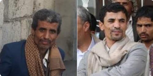 إعلامي: هذا هو الفارق بين أبو علي الحاكم وخالد مسعد