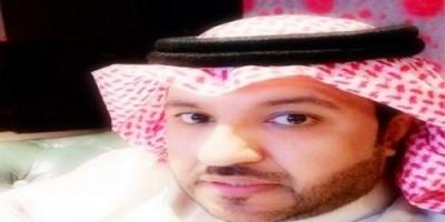 الخميس: بشرى النصر ودحر الحوثي أصبح قريبًا