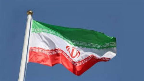 إعلامي: الضغط أصبح على إيران وليس مرتزقتها