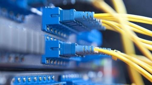 مدير اتصالات ردفان: الانتهاء من علاج أزمة ضعف الانترنت الأرضي
