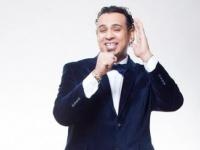 """محمود الليثي ينتهي من تصوير أولى بطولاته السينمائية """"انت حبيبي"""""""