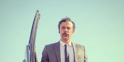 """بعد عرض مسلسل """"هوجان"""" بمقهى.. محمد إمام :""""هذا هو التريند الحقيقي"""""""