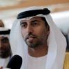 """وزير الطاقة الإماراتي: مخزونات النفط العالمية في تزايد ومهمة """"أوبك"""" لم تنته"""